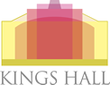 King's Hall Health and Wellbeing Park